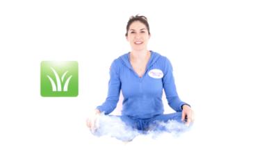 Mine! | Zen Den | Mindfulness for Kids